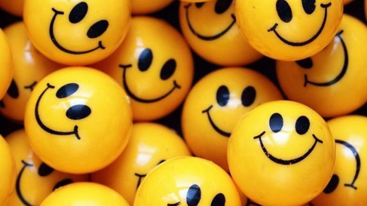 En el Día Internacional de la Felicidad, ¿qué hace sonreír a los españoles?