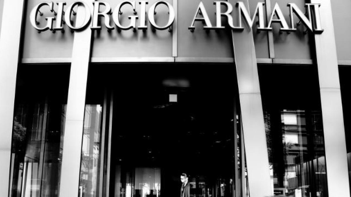 Hermès Chanel Vuitton Dior Las Diez Marcas De Ropa Más Caras Y Exclusivas