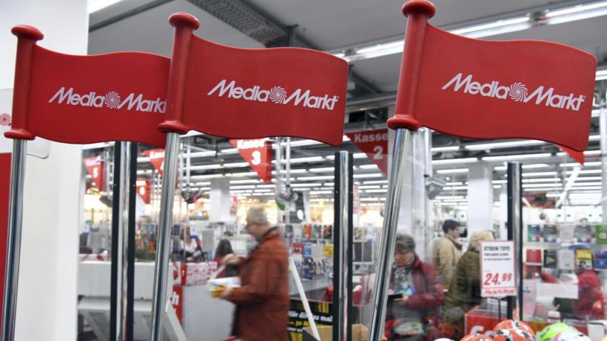 Plan Renove En Media Markt Ofertas Tecnológicas Que Se Terminan En Menos De 24 Horas