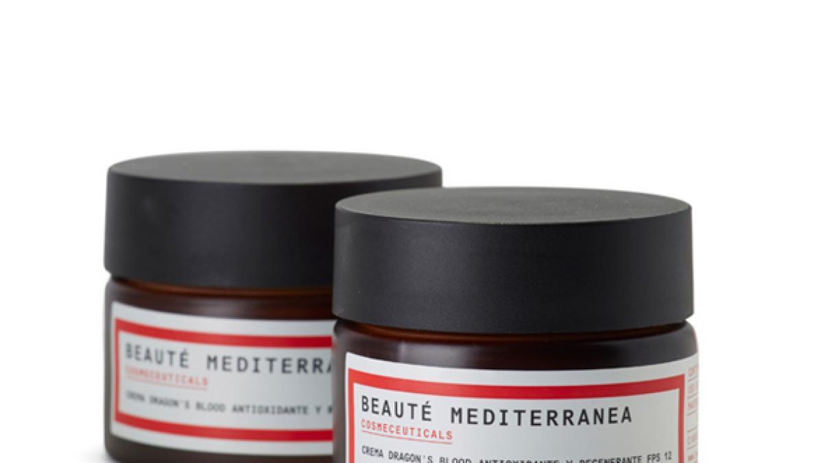 El Otro Sisbela De Mercadona La Nueva Crema Antiedad De Alta Gama Por 5