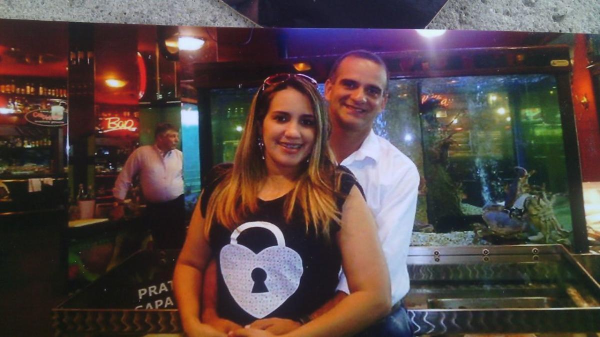 El matrimonio descuartizado en Guadalajara llegó de Brasil hace tres años