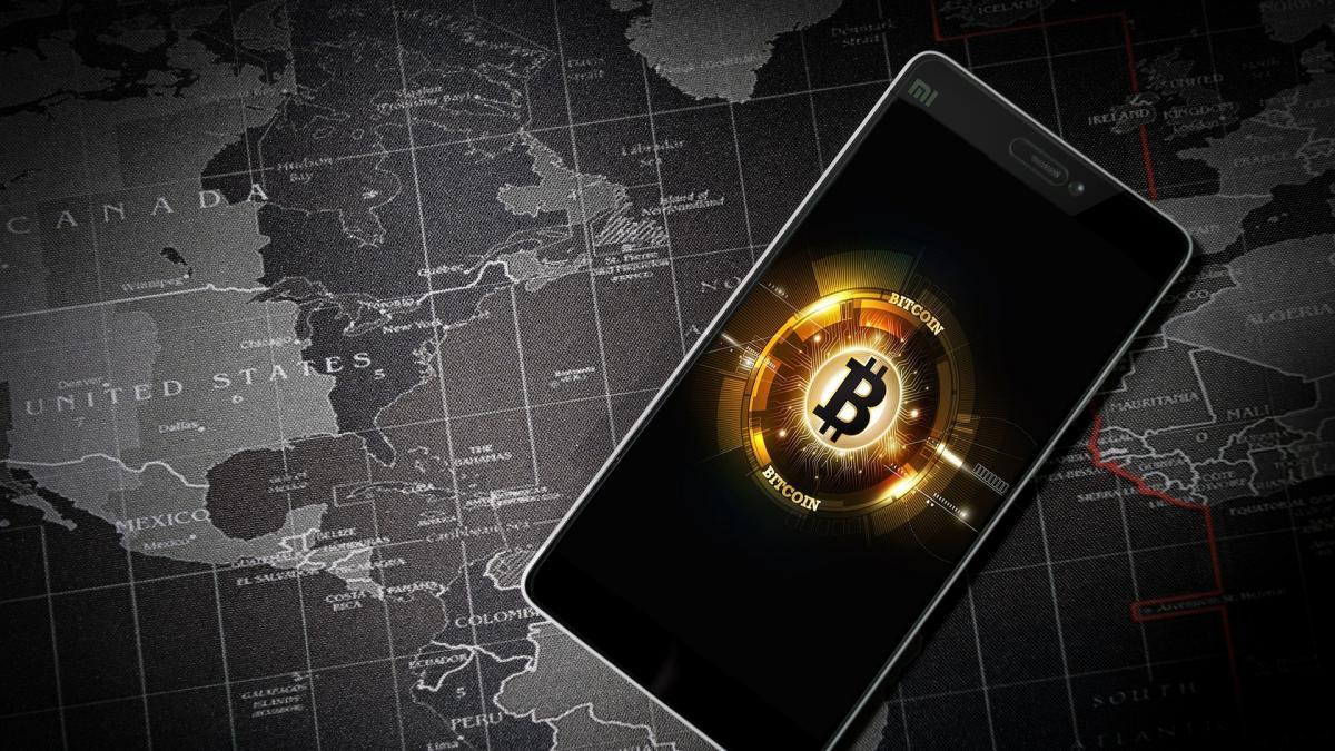 bitcoin furculiță 28 decembrie locuri de tranzacționare btc