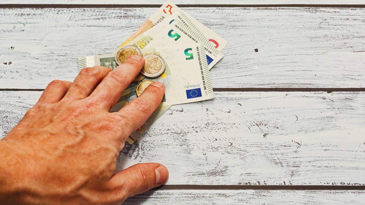 Qué necesito para pedir un préstamo personal? Estos son los más baratos