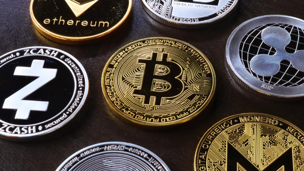 que pasa con el bitcoin)