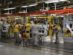 """De los Mozos reclama al Gobierno una política """"seria"""" en torno al sector del automóvil que incluya un plan integral"""