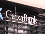 CaixaBank plantea un ERE para 2.157 empleados