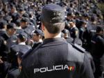 Un juez investiga el título exprés que cursaron 200 jefes de Policía en la URJC