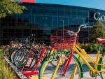 Google apuesta por el teletrabajo ante la pandemia