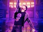 Ricky Merino en 'A cantar'