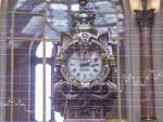 EuropaPress_3310693_reloj_colocado_bolsa_madrid_espana_11_septiembre_2020_ibex_35_descendia_095