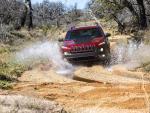 Fiat Chrysler llama a revisión a casi 500.000 pick-ups y camionetas de trabajo