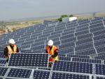 El sector fotovoltaico retoma las movilizaciones para reclamar seguriidad jurídica.