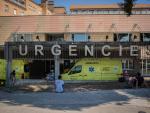 Un fallecido en el Segrià (Lleida) con Covid 19 y 46 casos nuevos
