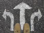 ¿Qué asignación de activos resulta idónea en un periodo de incertidumbre radical?
