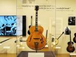 La vindicación de la guitarra en la era del coronavirus