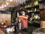 Pilar, bar de Lavapiés