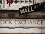 Wall Street ha asistido al cierre de cortos más importante en 25 años.