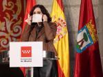 Todos contra Ayuso: Madrid rechaza un plan común y quiere 'su' Semana Santa