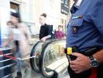 Las Taser quieren dejar obsoletas las pistolas en el país más violento del mundo