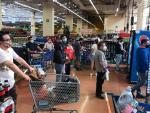 Los consumidores de EEUU retoman los hábitos de compra previos al Covid