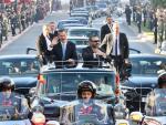 ¿Y si Marruecos rompe relaciones? Las destructoras consecuencias para España
