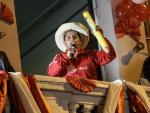 ¿Será Perú otra Venezuela? Cómo vencer a la pobreza sin convertirse en Chávez