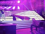 Raffaella Carrà gala 60 años TVE