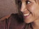 Julia Otero en 'La radio de Julia'