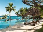 25. Tokoriki Island Resort en Tokoriki Island, Fiyi