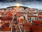 Mejores lugares para jubilarse en Portugal