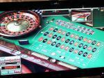 juego online / EFE
