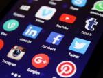 Evitar las redes sociales