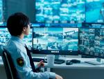 No solo China: la IA para vigilar a los ciudadanos ya está presente en 75 países
