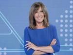 Ana Blanco, Telediario
