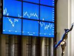 Los mercados han vivido su semana más agitada desde hace una década.