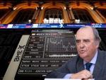 Carlos March, el mayor accionista de Corporación Financiera Alba.