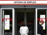 El paro desciende en Navarra en 254 personas en agosto y total de desempleados se sitúa en 50.725