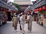Las empresas mantienen el empleo a pesar de la crisis… en Japón