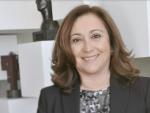 Pilar Blasco, CEO Banijay Iberia