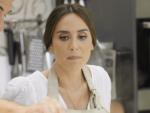 Tamara Falcó en 'Cocina al punto'