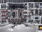 ¿Tiene futuro la energía nuclear o es simplemente el futuro?