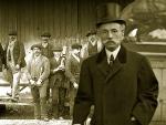 Pensiones: la historia de un medida económica