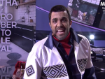 Roberto Leal en 'Tu cara me suena'