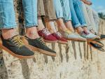 Sneakers sostenibles de NoTime