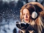 Los mejores abrigos para combatir el frío invernal