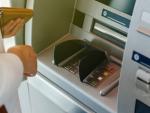 pensiones-cajero-sacar-dinero