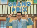 RAMON-GARCIA-GRAND-PRIX