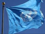 Tras quince años de ODM, muchas han sido las lecciones aprendidas