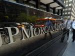 Los libros que invita a leer a sus empleados JP Morgan por Navidad