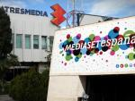 Mediaset y Atresmedia